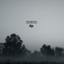 Encompass cover art