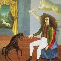 VI cover art
