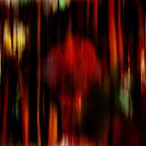kkoagukkasttss cover art
