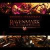 Ravenmark: Scourge of Estellion (Original Soundtrack) Cover Art