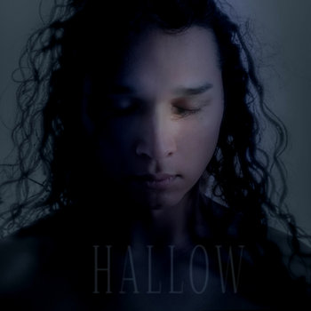 HALLOW by Precious Child