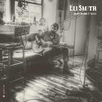Eli Smith, 7 Inch Series cover art