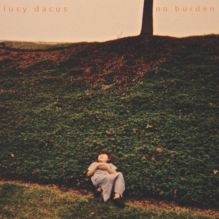 no burden lucy dacus