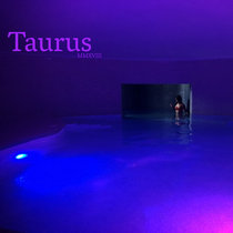 Taurus MMXVIII cover art