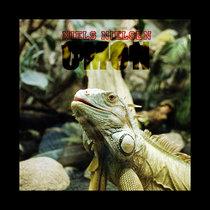 Cmon Vultures Part: 1 cover art