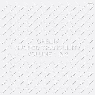 Rugged Tranquility Volume 1 & 2 main photo