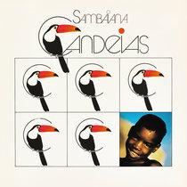 Sambaiana cover art