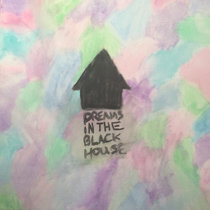 Dreams in the Black House cover art