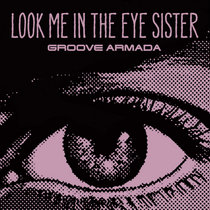 Look Me In the Eye Sister cover art