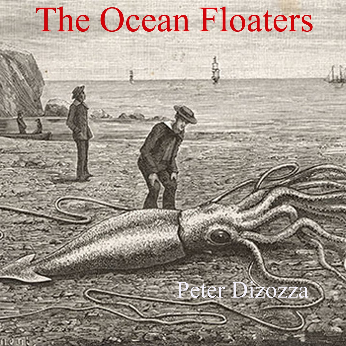Float on (single version) by the floaters on amazon music amazon. Com.