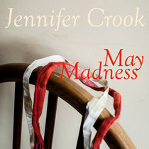 May Madness cover art