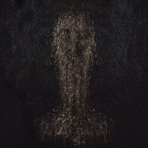Trimurti cover art
