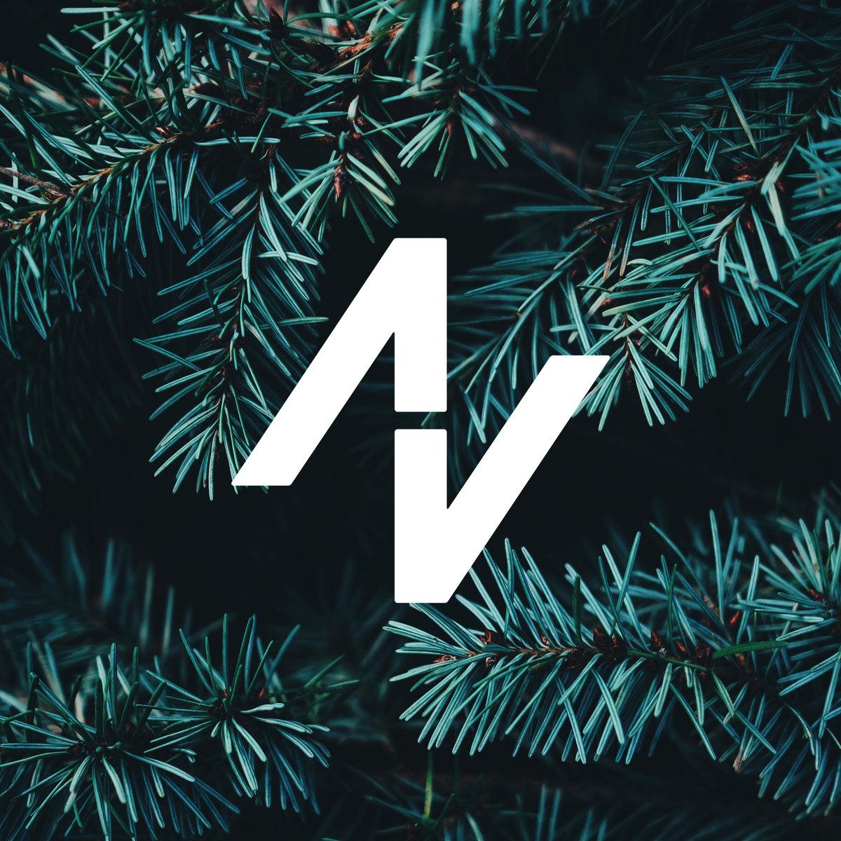 Christmas Remix.Christmas Remix God Rest Ye Merry Gentlemen Approaching