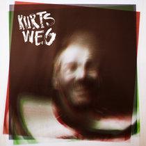 Kurts Weg cover art