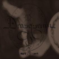 Myrkraverk cover art