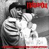 Corrupt Corrupted Corruption Cover Art