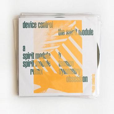 The Spirit Module main photo