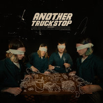 Another Truck Stop cover art