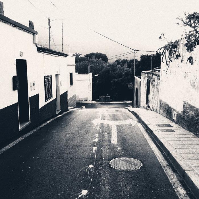 Portishead - Roads (Landhouse & Steinfels Edit ...