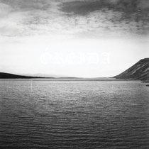 Óreiða cover art