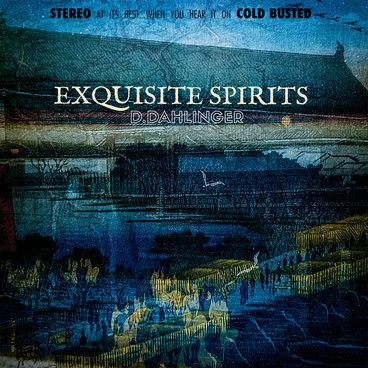 Exquisite Spirits main photo