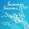 Summer Sessions 2011 Cover Art