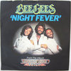 The Bee-Gees - Night Fever (Barry&Gibbs Edit)