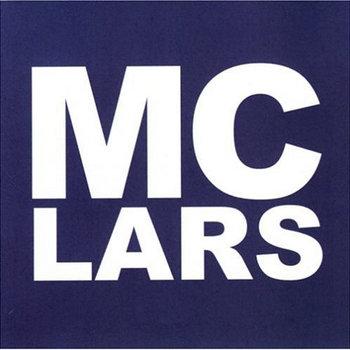 Music Mc Lars