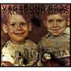 Vagabond Gods EP Cover Art