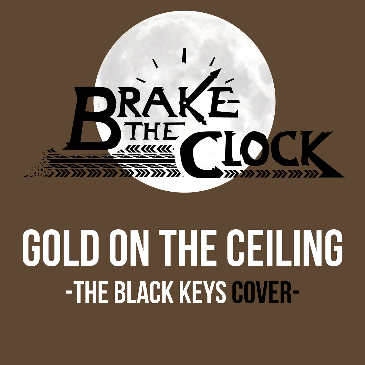 By Brake The Clock
