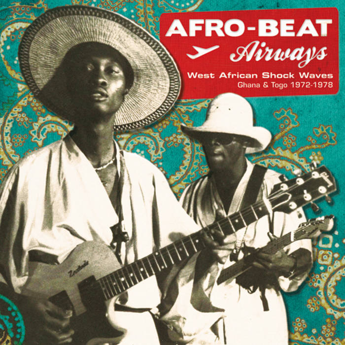 afro beat mp3 download 2018