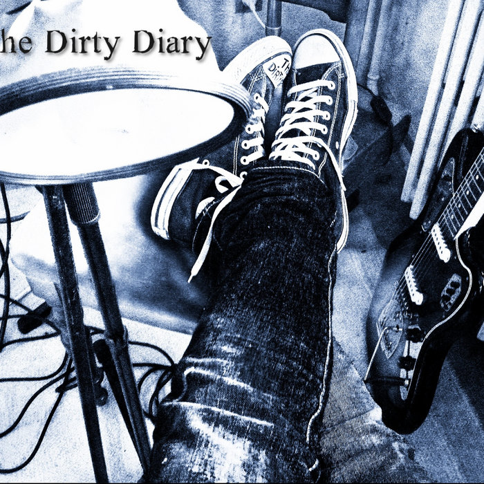 Dirty Diaries Stream
