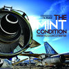 The Mint Condition Cover Art