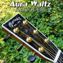 Aura Waltz cover art