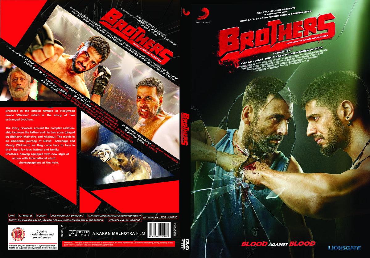 german full movie hd