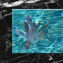 NEOTOKYOLIVE30XX cover art