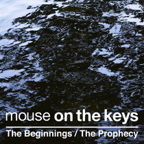 The Beginnings / The Prophecy cover art