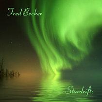 Stardrifts cover art