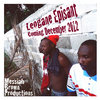 Leogane Episant (Promo Edition) Cover Art