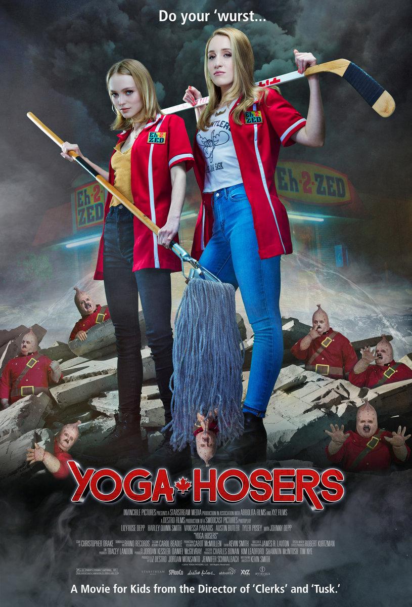 Film Full Movie Hollywood Subtitle Indonesia Download Forbardchagavil