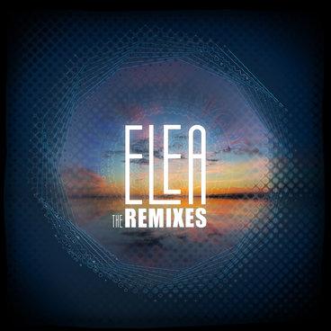 The Remixes main photo