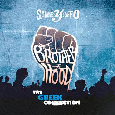 Brotherhood (The Greek Connection) main photo