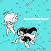 Lumine [GST-04] Cover Art