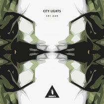 City Lights cover art