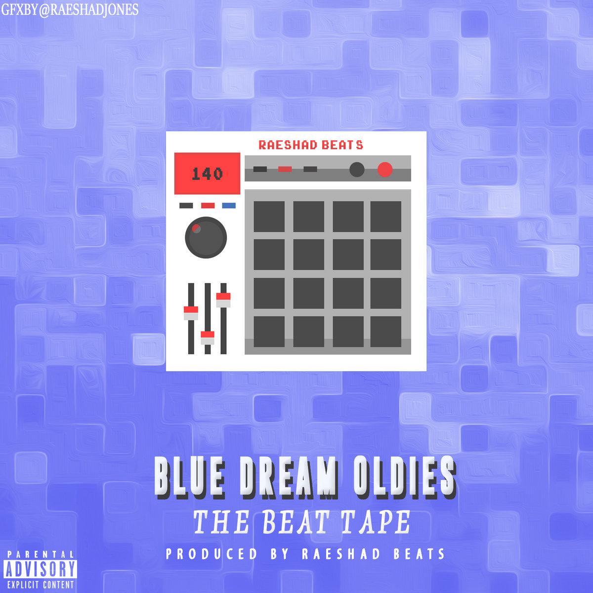 New Era | Raeshad Beats