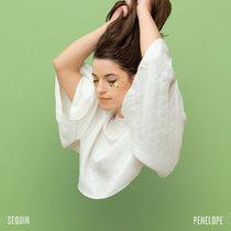 Penelope cover art