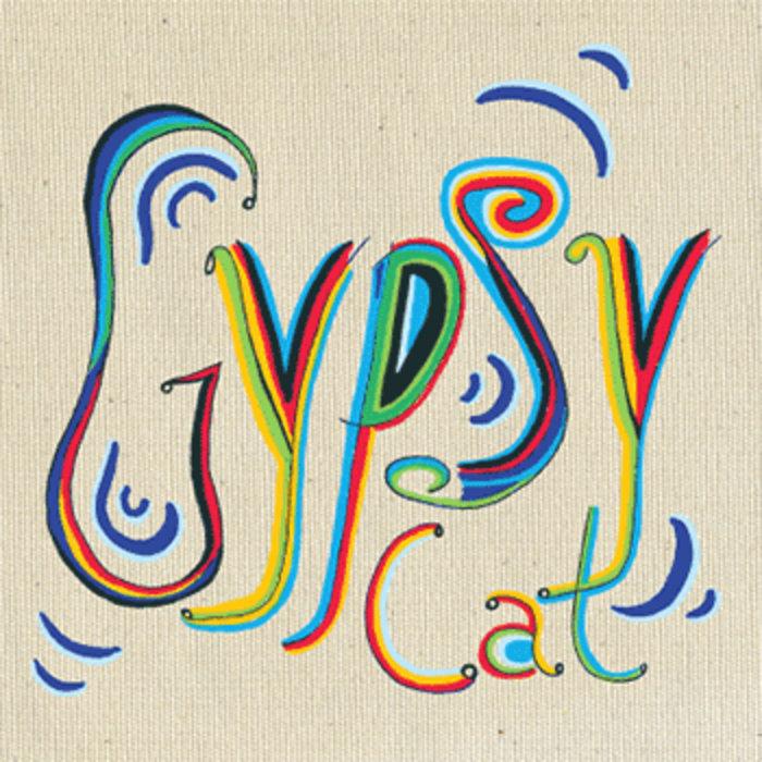 Gypsy and the cat gilgamesh download adobe