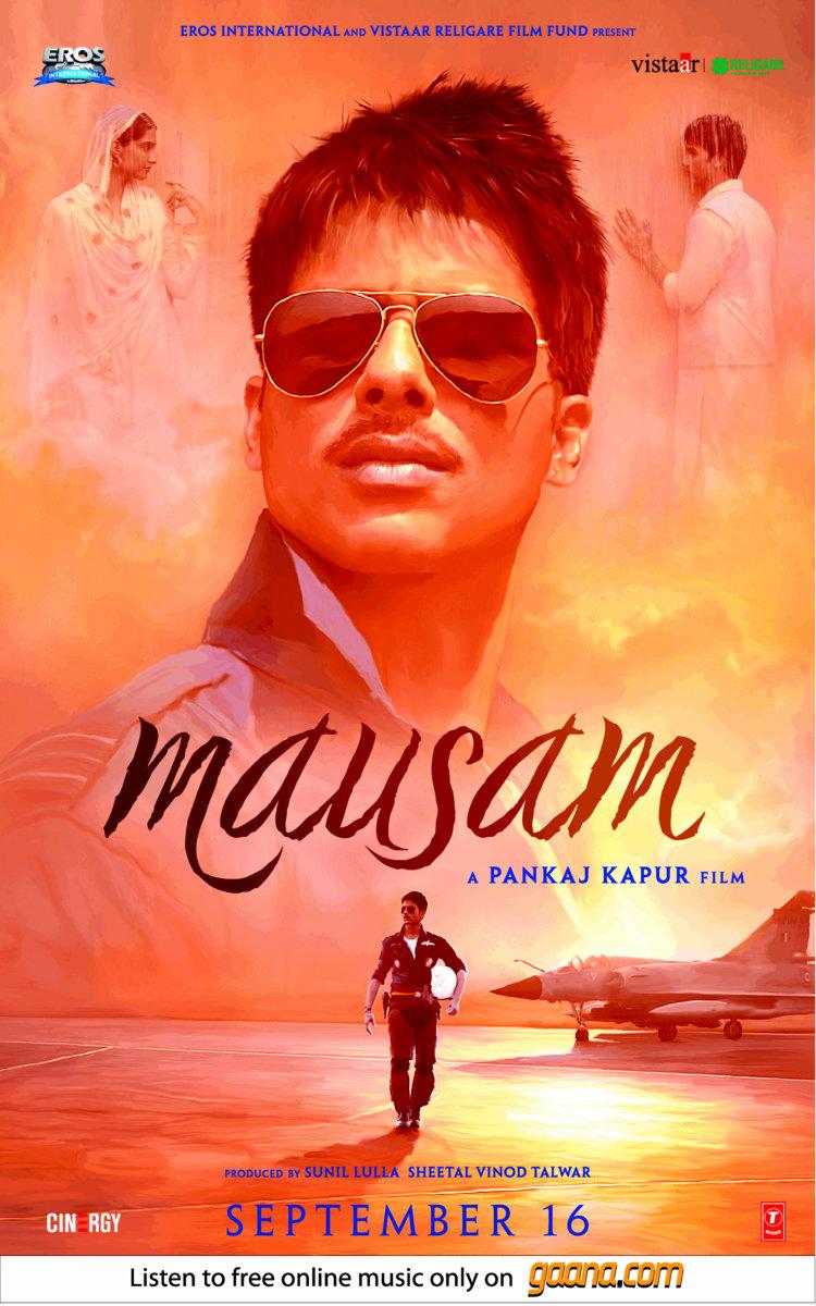 Chennai Express Full Movie Hd Free Download 300mb ...