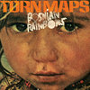 Torn Maps Cover Art