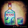 No Kings - Anytime EP Cover Art